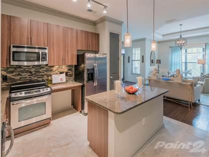 Apartment for rent in 3151 Stillhouse Creek Drive, Atlanta, GA, 30339