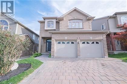 Single Family for sale in 1147 OAKCROSSING Road, London, Ontario, N6H0E9