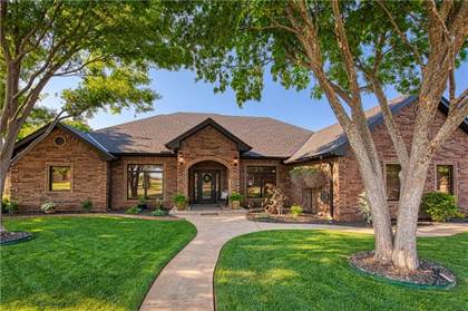 Residential Property for sale in 1421 Cloud Nine, Elk City, OK, 73644
