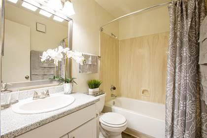 Apartment for rent in 8665 E Speedway Blvd, Tucson, AZ, 85710