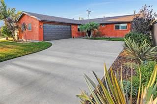 Photo of 2055 Walden Street, Oxnard, CA
