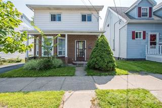 Residential for sale in 5670 Stairs Street, Halifax, Nova Scotia
