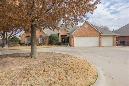 Residential for sale in 11508 S Linn Avenue, Oklahoma City, OK, 73170