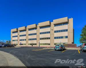 Office Space for rent in 755 Parfet Street, Lakewood, CO, 80215