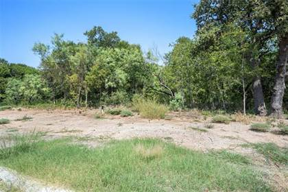 Lots And Land for sale in 903 Wildwood Lane, Grapevine, TX, 76051