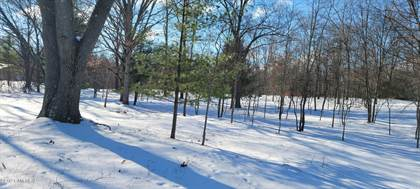 Lots And Land for sale in 0 Bryant Street, Pentwater, MI, 49449
