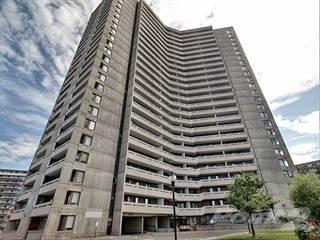Condo for sale in 1081 AMBLESIDE DRIVE UNIT, Ottawa, Ontario