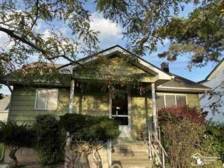 Single Family for sale in 4366 Ives, Newport, MI, 48166