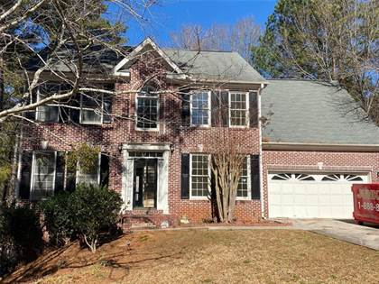 Residential for sale in 2205 Sugarbirch Drive, Lawrenceville, GA, 30044