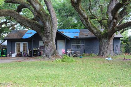 Residential Property for sale in 13116 Cloverdale St, Ocean Springs, MS, 39564
