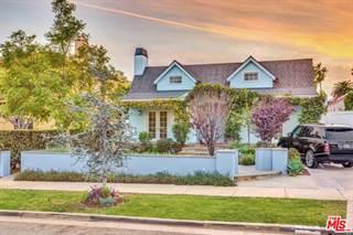 Single Family for sale in 734  19TH Street, Santa Monica, CA, 90402