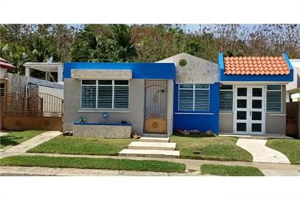 Residential Property for sale in Urb. Jardin del Este, Naguabo, PR, 00718