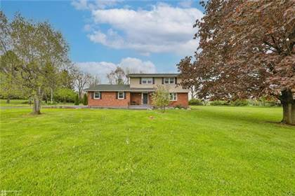 Residential Property for sale in 3553 Gun Club Road, Upper Nazareth, PA, 18064