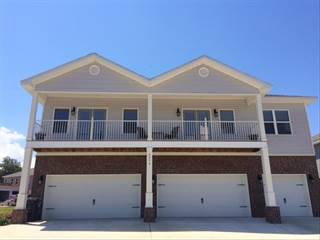 Townhouse for sale in 6836 Spaniel Dr, Spanish Fort, AL, 36527