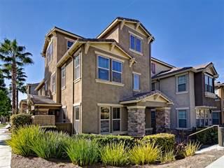 Single Family for sale in 1833 Cyan, Chula Vista, CA, 91913