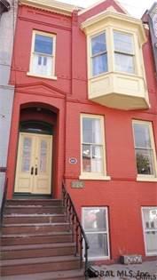 Residential Property for rent in 224 LARK ST Apt. 1, Albany, NY, 12210