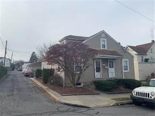 Duplex for rent in 508 South Hoffert Street, Fountain Hill, PA, 18015