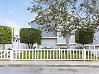 Townhouse for sale in 2414 Mathews Avenue 1, Redondo Beach, CA, 90278