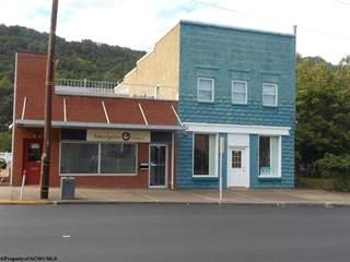 Other Real Estate for sale in 714 Elk Street, Gassaway, WV, 26624