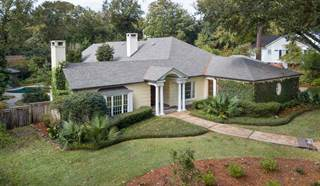 Single Family for sale in 3845 DOGWOOD DR, Jackson, MS, 39211