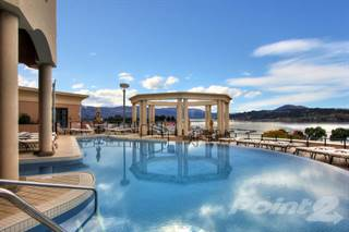 Other Real Estate for sale in 1288 Water Street, Kelowna, British Columbia