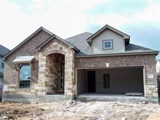 Single Family for sale in 9520 Alex Lane, Austin, TX, 78748