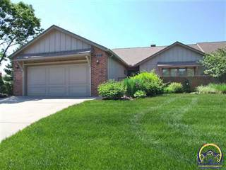 Single Family en venta en 2307 SW Mayfair PL, Topeka, KS, 66611