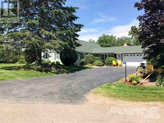 Single Family for sale in 12 JOHN BELL Road, Colchester County, Nova Scotia