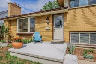 Residential Property for sale in 36 SUNRAY AVE., London, Ontario