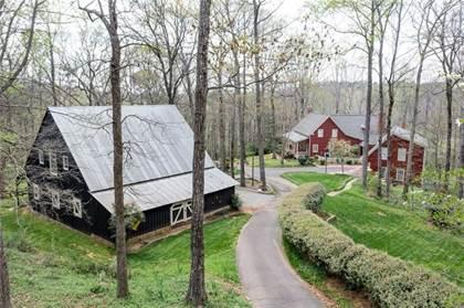 Residential Property for sale in 2425 Birmingham Road, Alpharetta, GA, 30004