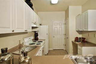 Apartment for rent in Camden Governors Village - 1.1A, Chapel Hill, NC, 27517