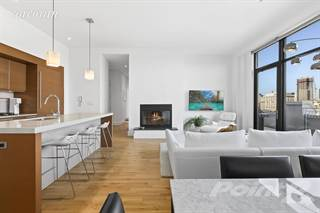 Condo for sale in 360 Furman Street LOFT1204, Brooklyn, NY, 11201
