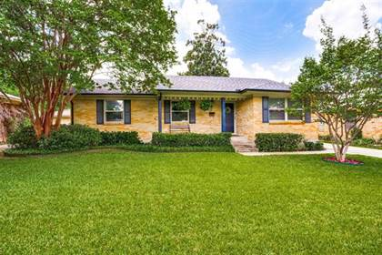 Residential Property for sale in 2926 Seymour Drive, Dallas, TX, 75229