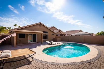 Residential Property for sale in 20838 N 7TH Place, Phoenix, AZ, 85024