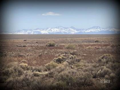 Lots And Land for sale in TBD State Hwy 142, Sanford, CO, 81151