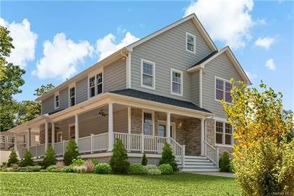 Residential Property for sale in 1 Ivy Place, Yonkers, NY, 10701