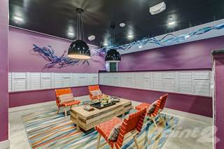 Apartment en renta en Apex Design District - B2A, Dallas, TX, 75207