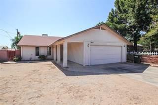 Single Family for rent in 8610 W MONROE Street, Peoria, AZ, 85345