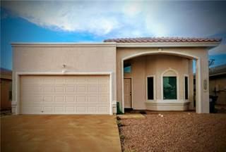 Residential Property for sale in 13021 Martin Forman, El Paso, TX, 79938