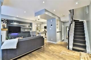 Residential Property for sale in 60 Joe Shuster Way, Toronto, Ontario, M6K1Y8