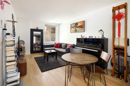 Residential Property for sale in 333 Rector Place 303, Manhattan, NY, 10280