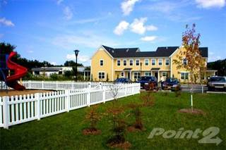 Apartment for rent in The Willows at Salisbury - Formerly Salisbury Commons - B2, MD, 21804