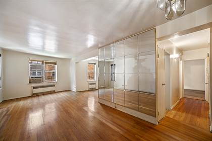 Residential Property for sale in 800 Grand Concourse 2-ON, Bronx, NY, 10451