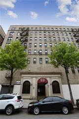 Condo for sale in 941 Jerome Avenue 12D, Bronx, NY, 10452