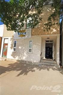 Commercial for sale in 31 1st AVENUE NE, Swift Current, Saskatchewan, S9H 2A9