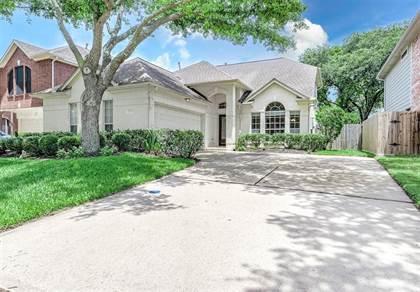 Residential for sale in 15330 Garett Green Circle, Houston, TX, 77095