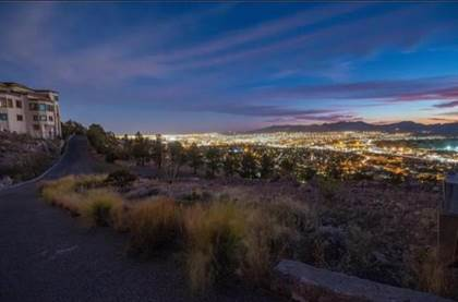 Residential Property for sale in 17 APACHE CREST Drive, El Paso, TX, 79902