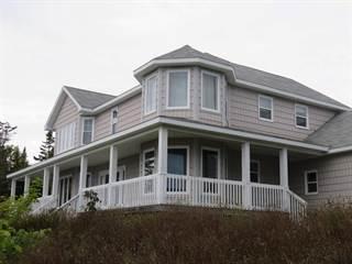 Single Family for sale in 101 Sule Skerrie Ln, Skir Dhu, Nova Scotia