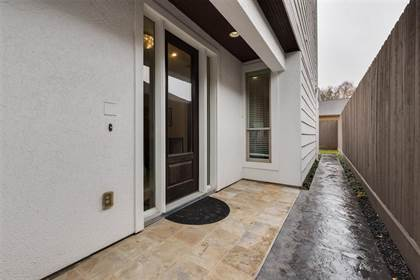 Residential Property for sale in 1209 Hyde Park Boulevard, Houston, TX, 77006