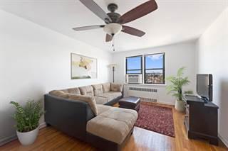 Co-op for sale in 138 71st Street F6, Brooklyn, NY, 11209